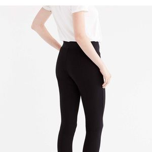 Sexy pants that can double as a legging!